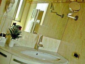 Hotel Concorde, Отели  Sant'Egidio alla Vibrata - big - 62