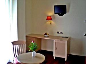 Hotel Concorde, Отели  Sant'Egidio alla Vibrata - big - 60