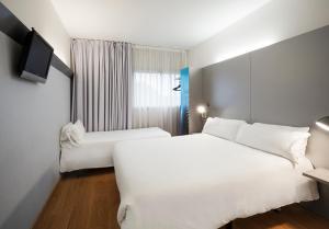 B&B Hotel Girona 2
