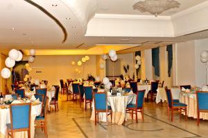 Hotel Concorde, Отели  Sant'Egidio alla Vibrata - big - 45