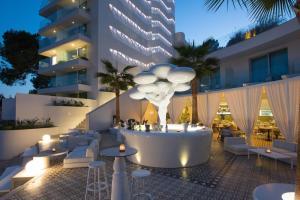 Iberostar Grand Hotel Portals Nous (40 of 55)