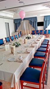 Hotel Concorde, Отели  Sant'Egidio alla Vibrata - big - 80