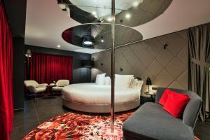 Iberostar Grand Hotel Portals Nous (23 of 55)