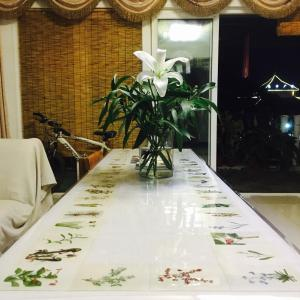 Hello Guest House, Hostels  Jinghong - big - 57