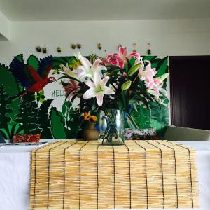 Hello Guest House, Hostels  Jinghong - big - 59