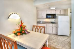 Bahama House - Daytona Beach Shores, Hotel  Daytona Beach - big - 26