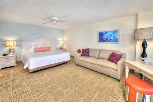 Bahama House - Daytona Beach Shores, Hotel  Daytona Beach - big - 25