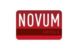 Novum Hotel Seegraben Cottbus, Hotels  Cottbus - big - 25