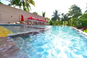 Ballena Regency - Mirissa Sri Lanka