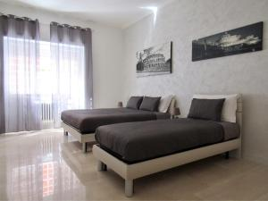 Roema Guest House - abcRoma.com