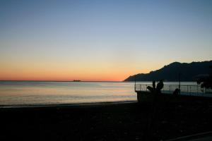 14 Leoni, Bed & Breakfasts  Salerno - big - 84