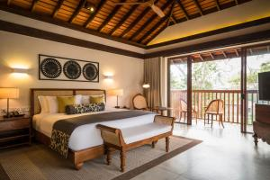 Anantara Peace Haven Tangalle Resort (3 of 98)