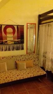 Diamante, Appartamenti  Siracusa - big - 21