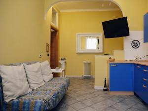 FICO Home - AbcAlberghi.com