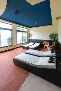 Charming Hotels - Quinta das Vistas Palace Gardens