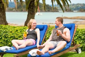 Copthorne Hotel & Resort Bay of Islands (6 of 83)