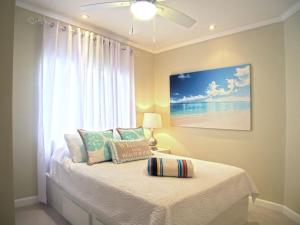 Flamingo Marina Resort 513
