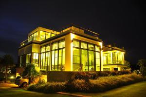 The ME+ Pool Villa, Дома для отпуска  Mu Si - big - 9