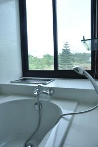 The ME+ Pool Villa, Дома для отпуска  Mu Si - big - 24