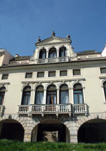La Specola - AbcAlberghi.com