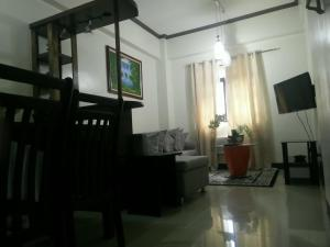 Palm Tree Genlex Condo, Apartmanok  Manila - big - 28