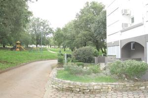 Apartments Volta, Apartmanok  Poreč - big - 23