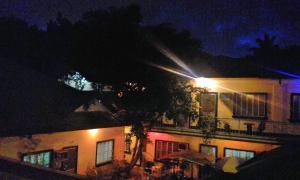 Daniela's Place Apartelle, Penzióny  Angeles - big - 56
