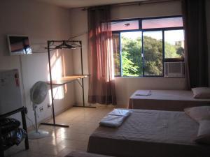 Hotel Solar dos Arcos