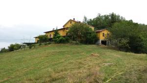 Agriturismo Le Piagge - AbcAlberghi.com