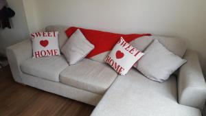 St Philips Street Ground Floor Apartment Sleeps 4, Appartamenti  Cheltenham - big - 4