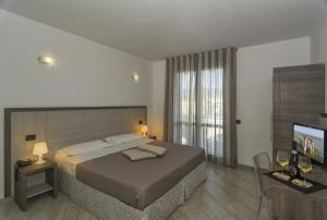 Hotel Lido Inn - AbcAlberghi.com