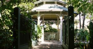 Sundy House - Delray Beach, Gasthäuser  Delray Beach - big - 37