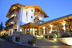 Hotel Regglbergerhof - AbcAlberghi.com