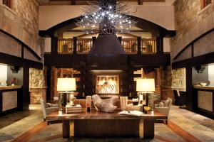 The Sebastian - Vail, Resorts  Vail - big - 2