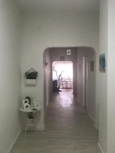 Alex's Home, Bed and breakfasts  Portici - big - 28