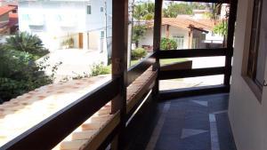Casa do Paulo (2 quartos), Dovolenkové domy  Caraguatatuba - big - 60