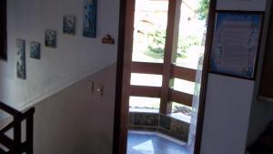 Casa do Paulo (2 quartos), Dovolenkové domy  Caraguatatuba - big - 63
