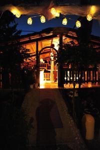 Hotel Azzurra, Hotels  Spinone Al Lago - big - 37