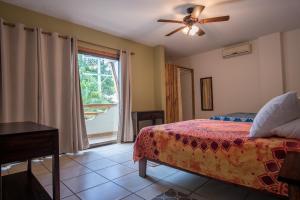 Villas Solar, Виллы  Santa Teresa Beach - big - 51