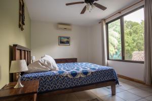 Villas Solar, Ville  Santa Teresa Beach - big - 27