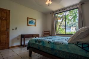 Villas Solar, Виллы  Santa Teresa Beach - big - 4