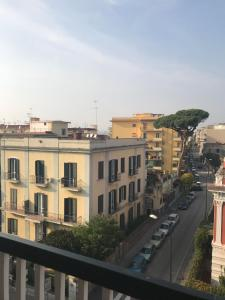 Alex's Home, Bed and breakfasts  Portici - big - 68