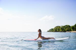 Angsana Balaclava Mauritius (6 of 44)