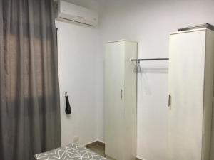 A&A Hurghada Ferienwohnung, Appartamenti  Hurghada - big - 27