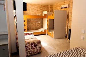 Suite with Private Bathroom