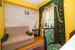 Hotel Pasike, Отели  Трогир - big - 38