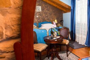 Hotel Pasike, Отели  Трогир - big - 19