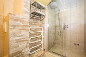 Hotel Pasike, Отели  Трогир - big - 10