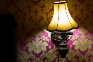 Hotel Pasike, Отели  Трогир - big - 8