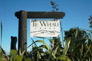 Te Whau Lodge (7 of 36)